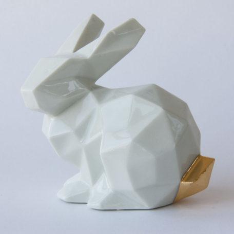 porcelain_bunny_700x70030